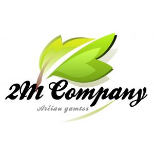 2M Company
