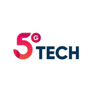 5Gtech