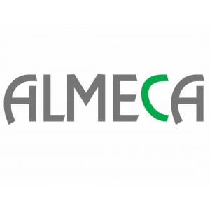 Almeca