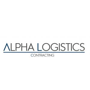 Alpha Logistics Contracting Germany