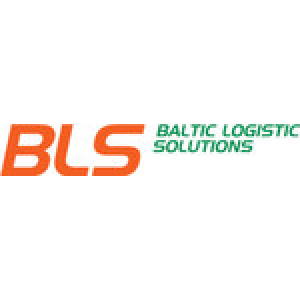 Baltic Logistic Solutions