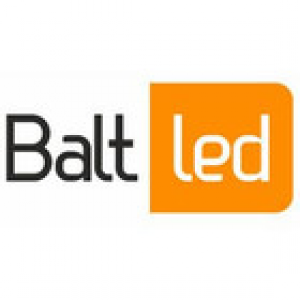BaltLED