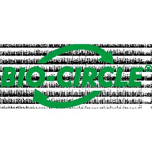 Bio Circle Balticum