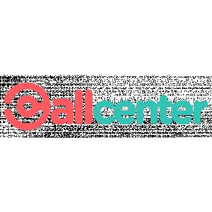 Callcenter.lt
