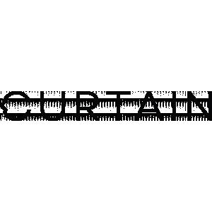 Curtain Group