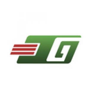 Gricius Logistics