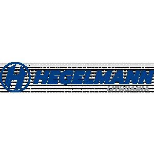 Hegelmann Transporte