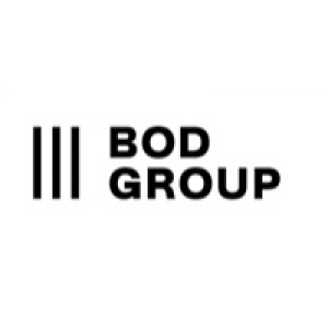 BOD Group
