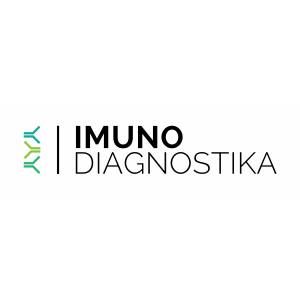 Imunodiagnostika