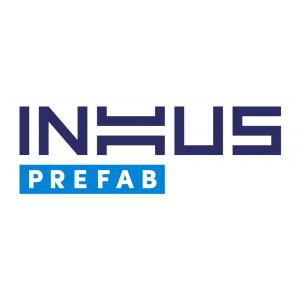 INHUS Prefab, UAB