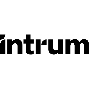 Intrum Global Business Services