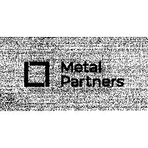 LT Metal partners