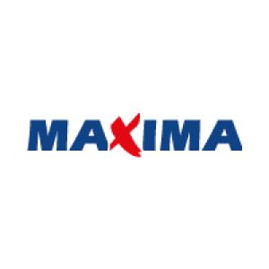 MAXIMA LT
