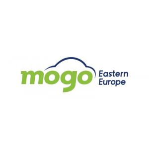 Mogo Eastern Europe