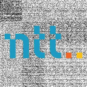 Nacionalinis telekomunikacijų tinklas