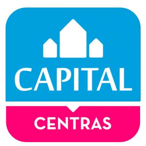 CAPITAL CENTRAS