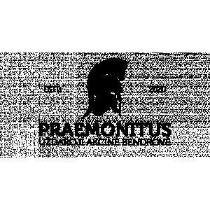 Praemonitus