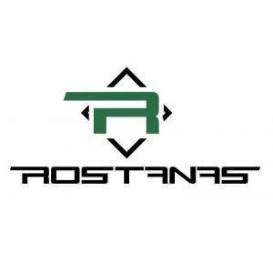 ROSTANAS