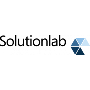 Solutionlab Production