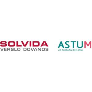 SOLVIDA/ASTUM