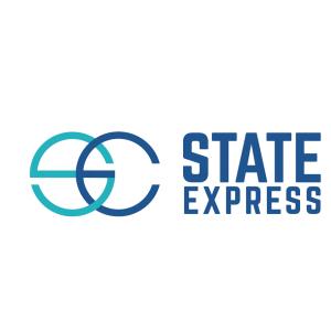 STATE EXPRESS EUROPE