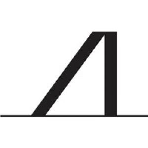 STATICUS