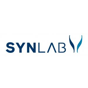 SYNLAB Lietuva