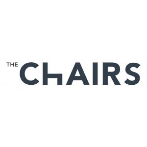 The Chairs (MB Sidabrinė lapė)