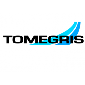 TOMEGRIS