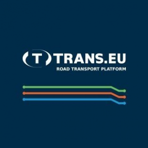 Trans.eu Baltic