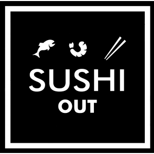 Avetus / Sushi Out