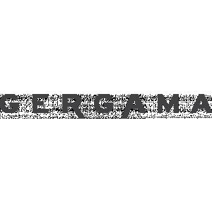 Gergama