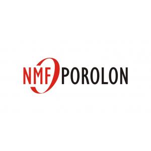 NMF Porolon