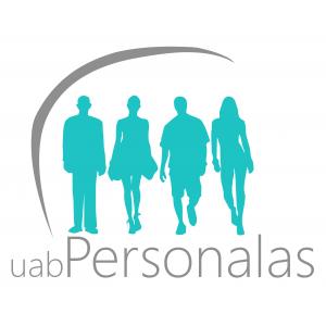 Personalas