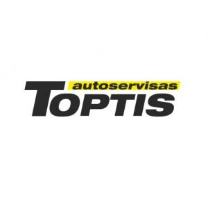 Toptis