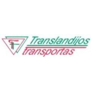 Translandijos transportas