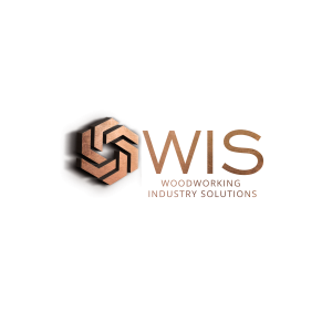 WOODWORKING INDUSTRY SOLUTIONS