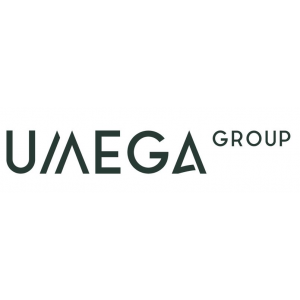 Umega Group