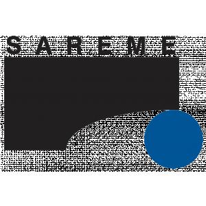 SAREME